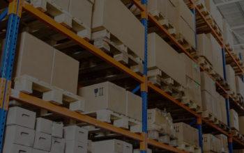 warehousing-slider-2
