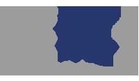 mako-freight-logo1